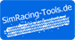 SimRacing-Tools.de